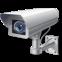 Security-Camera-icon